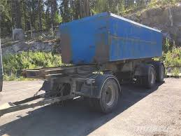 Used Iveco -tracker Dump Trucks Year: 2008 Price: $56,692 For Sale ... Food Truck Tracker Track Your Favourite Skateboards Trucks Select Distribution Last Mile Cargo Arlshippingcom Tk103 Vehicle Gps Gps Tracker Anti Jammer Car Long Battery Built In Large Backup 100 Days Ambient Display Bus 3 Steps Amazoncom Kkmoon Sallite Gsm Antitheft Voice Iveco Kaina 48 500 Registracijos Metai 2008 Old Chevy Truck With Topper Boats Stock Photo 84473520 Alamy Tracking Device Fleet Trailer Asset Essential For Tracking Your Business Vehicles We Can