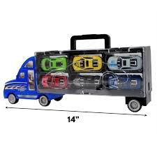 Toy Truck Auto Hauler With 6 Colored Race Cars Welly 132 Kenworth W900 Semi Tractor Trailer Truck Diecast Model Trucks Die Cast Promotionspoole Linesihc Transtar Oxford Diecast Nshl01st Eddie Stobart Scania Highline Nteboom 3 Cars Carrier Hauler For Hotwheels Matchbox With Teknion Fniture White Ford 1992 164 Cab Toy Tow And Wreckers Model Trucks Tufftrucks Australia The Worlds Newest Photos Of Semi Toy Flickr Hive Mind My Small Loose Truck Diecast Collection Scale Matchbox Reviews Truckfreightercom