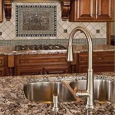 soci bathroom vanities soci tile mosaic sinks and faucets