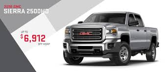 Primasing Motors Inc. In Lebanon, OR | An Albany, Corvallis And ... Best Compact And Midsize Pickup Truck The Car Guide Motoring Tv In Class Allweather Midsize Or Compact Pickup Truck 2016 15 Car Models That Automakers Are Scrapping 2018 Trucks Image Of Vrimageco Choose Your Own New For Every Guy Mens Consumer Reports Names Best Every Segment Business Reviews This Chevy S10 Xtreme Lives Up To Its Name With Supercharged Ls V8 Compact Truck Buy Carquestion Awards Hottest Suvs And For 2019