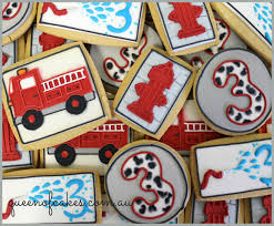 Cookies Gallery | Queen Of Cakes Fire Engine Playmobil Crazy Smashing Fun Lego Fireman Rescue Youtube Truck Themed Birthday Ideas Saving With Sarah Cookie Catch Up Cutter 5 In Experts Since 1993 Christmas At The Museum 2016 Dallas Bulldozer And Towtruck Sugar Cookies Rhpinterestcom Truck Birthday Cookies Stay For Cake Pinterest Sugarbabys And Cupcakes Hotchkiss Pl70 4x4 Virp 500 Eligor Car 143 Diecast Driving Force Push Play 3000 Hamleys Toys Cartoon Kids Peppa Pig Mickey Mouse Caillou Paw Patrol