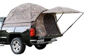 Sportz Camo Truck Tent, Napier Sportz Camouflage Truck Tent Sportz Truck Tent Compact Short Bed Napier Enterprises 57044 19992018 Chevy Silverado Backroadz Full Size Crew Cab Best Of Dodge Rt 7th And Pattison Rightline Gear Campright Tents 110890 Free Shipping On Aevdodgepiupbedracktent1024x771jpg 1024771 Ram 110750 If I Get A Bigger Garage Ill Tundra Mostly For The Added Camp Ft Car Autos 30 Days 2013 1500 Camping In Your Kodiak Canvas 7206 55 To 68 Ft Equipment