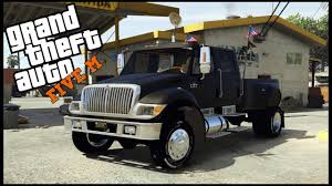 GTA 5 ROLEPLAY - MY NEW INTERNATIONAL CXT TRUCK! - EP. 440 - CIV ... The Worlds Best Photos Of Cxt And Truck Flickr Hive Mind Diesel Trucks Lifted Used For Sale Northwest 2006 Intertional Cxt Truck Zones Wwwtopsimagescom Cxt Pickup S228 St Charles 2011 4x4 4x4 First Look Road Test Motor Trend Mxt Kills Mxt Rxt Consumer Semi Accsories Style Custom Extended Cab Monster Of A Truck Flatbed Els Gta5modscom