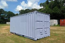 100 Shipping Containers 40 Affordable Conex