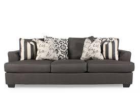 ashley 166 alenya sofa bonus rooms apartments and living rooms