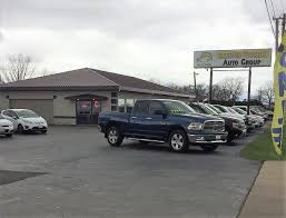 We Have Great Deals In Used Cars, Trucks And SUVS. Financing ... Used Trucks In Chicago Illinois Youtube Vehicles For Sale Niles Il Golf Mill Ford Lifted The Midwest Ultimate Rides Dealer Mount Vernon Cars Vans And Suvs At L Auto Sales 2018 Ram 3500 L New Truck Schaumburg New Commercial Car Lyons Freeway Details Obrien Team Quincy 62301 Autotrader Central Meetshow Hino Of Truck Sales Cicero Paccar Financial Center