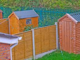 Cheap Shed Cladding Ideas by How To Build A Shed U2013 Frank Key
