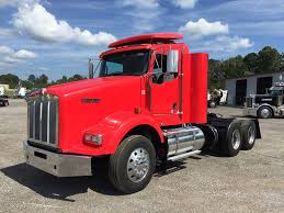 Home - I20 Trucks Craigslist Ct Cars Top Car Reviews 2019 20 Semi Trucks For Sale By Owner In Ohio Amusing Peterbilt 379 Peterbilt Trucks For Sale In Tn For 2017 389 Operator 280 550hp Monster Energy Midwest Used Paccar Tlg Wikipedia The All New 2016 567 W 550 Cummins Platinum Interior Heavy Duty Truck Sales Used Huge Sale On Trucks Dallas Tx Cervus Equipment Heavy Duty Volvo By User Guide Manual That Easyto