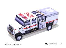 NPS Type 3 Fire Engine Paper Model | Papercruiser.com ... Tnt Truck Driving School Brampton Astra Kasten Gezginturknet Before After Tnt Repairs Stock Photos Images Alamy Fedex Says Express Unit Slowed By Virus Axios Truckdomeus Truckpaper Truckdriverworldwide Paper Editorial Stock Image Image Of Street Logistics 41465619 164 Australian Kenworth Sar Freight Road Train Highway