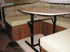 Rv Furniture Center Rv U0026 by Rv Furniture Center Dinette Tables And Chairs 289 Our First