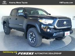 2019 Tacoma Truck Toyota Ta A Wallpaper Best 2019 Toyota Ta A New ... Byers Toyota In Delaware Oh Dealership Near Columbus 20 Years Of The Tacoma And Beyond A Look Through Truck Models List New Category Car Solutions Review Refines 2011 With Custom Upgrades Talk Empire Vehicles For Sale Oneonta Ny 13820 Lifted 4x4 Trucks Rocky Ridge 2018 Trd Offroad An Apocalypseproof Pickup Best Slide Camper Toyota Tacoma Exploring Pinterest Indepth Model Driver Sport 5 Things You Need To Know Video Alinum Beds Alumbody Rochester Nh Used Sales Specials
