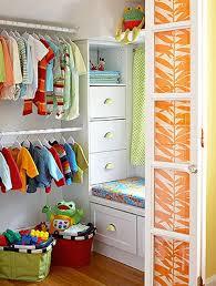 Amazing Decoration Kids Closet Ideas Kid Closet & Wadrobe Ideas
