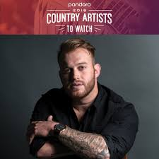 Pandora's Country Artists To Watch 2018 – Pandora Blog Top 60 Country Songs To Play At Your Wedding Country Songs Best Playlist 2016 Youtube Are Your Favorite On Our 20 Sad You Just Cant Forget 50 From The Last Years Music 25 Ideas Pinterest List To Listen In 2017 Updated 2 Hours Ago Free Oldies 1953 Greatest Of 1970s 70s Hits