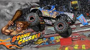 Monster Truck Wallpapers Monster Jam Rumbles Greensboro Coliseum Mobile Game App New Features November 2014 Youtube Tire Truck Stunt Legends Offroading Digging Machine Png Saferkid Rating For Parents Zombie Hill Climb Top Sale Traxxas 3602 110 Grinder 2 Wd Monster Truck Rtr Download Mmx Racing Android Pcmmx On Pc Andy Radiocontrolled Car And Fighter Motor Vehicle Battlegrounds Steam Nitro Mobile Trucks Kids Ranking Store Data Annie