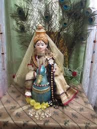 Varalakshmi Vratham Decoration Ideas In Tamil by Pooja Room Decoration Ideas For Varalakshmi Pooja Room