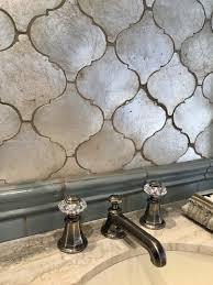 bathroom walker zanger tile for wall bathroom and backsplash