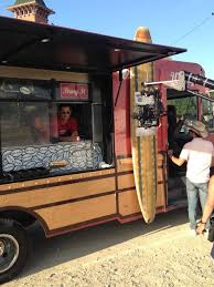 Rogue Habits » Documenting The Curious And CreativeThe Art Behind 5 ... The Great Fort Worth Food Truck Race Lost In Drawers Bite My Biscuit On A Roll Little Elm Hs Debuts Dallas News Newslocker 7 Brandnew Austin Food Trucks You Must Try This Summer Culturemap Rogue Habits Documenting The Curious And Creativethe Art Behind 5 Dallas Fort Worth Wedding Reception Ideas To Book An Ice Cream Truck Zombie Hold Brains Vegan Meal Adventures Park Vodka Pancakes Taco Trail Page 2 Moms Blogs Guide To Parks Locals