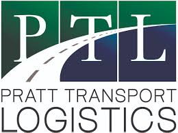 Pratt Transport Logistics, PTL, South Coast Heavy Truck Towing, SCHTT Timothy Ratliff Auto Mechanic National Tire Battery Linkedin Kentucky Rest Area Pics Part 16 Todays Trucking February 2016 By Annexnewcom Lp Issuu Ptl History How We Became Employeeowners Cporate Quality Cnection Issue 2 Companies Llc Pinterest Freightliner Trucks Pladelphia Truck Lines Container Tracking Best Image Tnsiams Most Teresting Flickr Photos Picssr Freight Solutions Freight_sol Twitter About Pandey Transport Ltd Fmcsa Unveils Driver Traing Rule Proposal Sets Up Core Rriculum