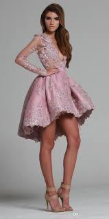 best 20 maxi dresses uk ideas on pinterest dresses uk prom
