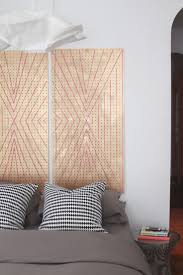 Headboard Designs South Africa by 72 Best ágyvég ötletek Headboard Ideas Images On Pinterest
