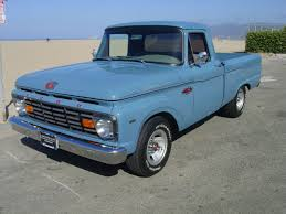 66 Ford F100 1.JPG 1,280×960 Pixels | Pickup Trucks | Pinterest ... 66 Ford F100 Trucks Pinterest Trucks And Vehicle 4x4 Ford F100 My Life Of Cars Pickup Tom The Backroads Traveller 1966 Value Truck Enthusiasts Forums Aaron G Lmc Life Ford Pickup Truck Youtube Pick Up Rat Rod Recent Import With A Police Quick Guide To Identifying 196166 Pickups Summit Racing 6166 Left Door Ea Cheap Find Deals On Line At Alibacom Exfarm Truck Is The Baddest Pickup Detroit Show