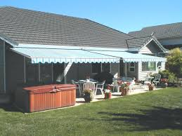 Deck Awning Retractable Gallery Retractable Patio Creative Awnings ... Cheap Retractable Awnings For Sale Sydney Awning Repair Nj Price The Great Retractable Awning Price Bromame Prices Semi Cassette Patio Ideas Costco But Did You Know How Much Is A Blog Trailer Roll Up Fort Worth Motorized Canvas Decks Door Window Cover
