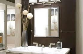 traditional best 25 bathroom wall lights ideas on