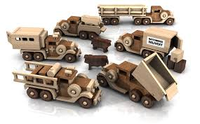 Handmade Wooden Toy Trucks, Prototype Quick And Easy 6 Truck Fleet ... Wooden Logging Truck Plans Toy Toys Large Scale Central Advanced Forum Detail Topic Rainy Winter Project Lego City 60059 Ebay Makers From All Over The World 2015 Index Of Assetsphotosebay Picturesmisc 6 Maker Gerry Hnigan List Synonyms And Antonyms Word Mack Log Trucks Trucks Cstruction Vehicles Toysrus Australia Swamp Logger Mack Rd600 Toys Pinterest Models Wood Big Rig Log With Trailer Oregon Co Made In Customs For Sale Farmin Llc Presents Farm Moretm Timber Truck Unboxing Play Jackplays