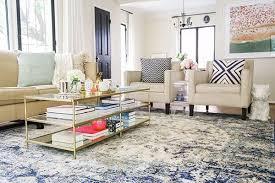 87 best Living Room Rug images on Pinterest