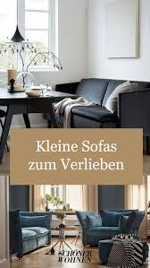 sofa mariposa vitra bild 9 kleines sofa sofas für