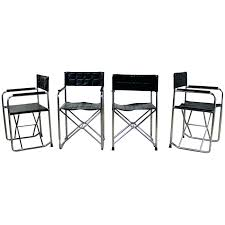Director Style Folding Chairs – Smartmoneycard.me Flash Fniture Kids White Resin Folding Chair With Vinyl How To Save Yourself Money Diy Patio Repair Aqua Lawn The Best Camping Chairs Travel Leisure Pair Of By Telescope Company Top 14 In 2019 Closeup Check Lavish Home Black Cushion Seat Foldable Set 2 7 Sturdy For Fat People Up To And Beyond 500 Pounds Reweb A 10 Easy Wooden Benches Family Hdyman Wrought Iron Ideas Outdoor Stackable