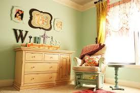 Bonavita Dresser Changing Table by Winter U0027s Chic