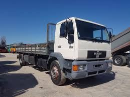MAN 18.264 TOP TRUCK - LONG FLAT BED Flatbed Trucks For Sale, Drop ... Pierce Arrow Flatbed Truck Hoist Kit 75ton Capacity 8ft To 1224 Ft Arizona Commercial Rentals Risks Of Trucks Injured By Trucker Truck Moving Excavator Cstruction Site Stock Photo Kenworth T400 2012 3d Model Hum3d Transport Flat Bed Front Angle Picture I1407612 Isuzu Nqr400 4 Tonne Flatbed Junk Mail Used 2011 Kenworth T800 Flatbed Truck For Sale In Ms 6820 Ford Biguntryfarmtoyscom Fileflatbed With Hitchhiker Forkliftjpg Wikimedia Commons 2007 Gmc 6500 Al 3006