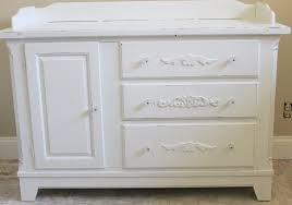 100 pali dresser drawer removal sorelle vista elite 4 in 1