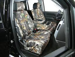Saddleman Camo Seat Covers, Saddleman Camouflage Seat Cover 02013 Chevy Silverado Suburban Tahoe Ls And Gmc Sierra 4020 88 Chevygmc Pickup Tweed Designer Insert Seat Cover With 2014 1500 Slt Greenville Tx Sulphur Springs Rockwall 2017 Gmc Covers Unique Truck For Ford F 150 Kryptek Tactical Custom The Best Chartt For Trucks Suvs Covercraft Ss8429pcgy Lvadosierra Rear Crew Cab 1417 199012 Ford Ranger 6040 Camo W Consolearmrest New 2018 Canyon 4wd All Terrain Wcloth 3g18284 Dash Designs Neoprene Front K25500