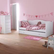 lit chambre fille chambre d enfant les plus jolies chambres de petites filles un