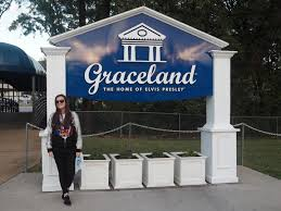 Nashville, Graceland & Memphis, Tennessee #4 - RACHEL NICOLE How I Spent My Summer Vacation Truck Stop Love The Truckers Bible Pilot Flying J Travel Centers Thousands Flock To Loves For A Chance At Powerball Jackpot Try Thai Street Food At Soi Number 9s Memphis Feed The Giraffes Zoo For 5 Your Family Of Four Can Save Dates Events In August Choose901 Updates Manx Sea Safari Wanderful Guide Home Blues Soul And Rock N Roll Iowa 80 Truckstop Twentyfour Hours Pacific Standard Six Us States Increase Diesel Fuel Taxes