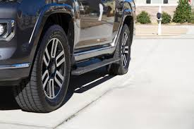 Automatic Running Board - Opinion - Help - Toyota 4Runner Forum ... Westin Nerf Bars And Running Boards Truck Specialties Best Of Accsories Mini Japan Steps Rough Country Suspension Systems 32018 Dodge Ram 1500 Amp Research Powerstep Xl Grille Guards Bull Aftermarket Parts 072016 Tundra Future Trucks And Toyota Amazoncom 276125 Black Alinum Step For Trucks Hd Mopar Side Do It Yourself Trend Ford Enthusiasts Forums