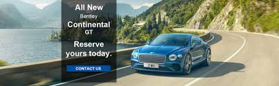 Welcome To Bentley Boston | Luxury Cars For Sale In Wayland, MA Howard Bentley Buick Gmc In Albertville Serving Huntsville Oliver Car Truck Sales New Dealership Bc Preowned Cars Rancho Mirage Ca Dealers Used Dealer York Jersey Edison 2018 Bentayga Black Edition Stock 8n021086 For Sale Near Chevrolet Fayetteville North And South Carolina High Point Quick Facts To Know 2019 Truckscom 2017 Coinental Gt W12 Coupe For Sale Special Pricing Cgrulations Isuzu Break Record