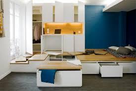 meubler un petit espace comme un architecte d 39 int rieur galaktik l architecture d intérieur commerciale et particuliers