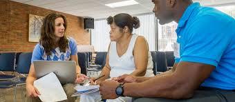 Vcu Hospital Help Desk by Virginia Commonwealth University Of Nursing