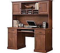 Techni Mobili Computer Desk With Storage by Vibrant Creative Staples Office Desk Rta Products Techni Mobili