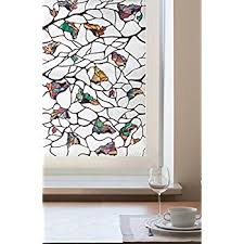 Artscape Savannah Decorative Window Film by 93 Outstanding Stained Glass Window Film Artscape With Simple