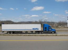 ALTL, Inc. -- Hudsonville, MI. Kinard Trucking Inc York Pa Rays Truck Photos History Altl Tnsiams Most Teresting Flickr Photos Picssr Corrections Cnection Deer Hoist For Dodge Trucks Pictures From Us 30 Updated 322018 Bidding Loads Best 2018 Paul Miller Pmt Spring Grove Livetruckingcom Home Facebook 45th Year Anniversary Tailgating Party Alabama Motor Express Amx Ashford Al