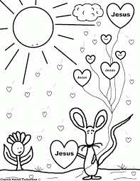 Printable Intricate Coloring Pages