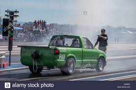 Drag Car Parachute Stock Photos & Drag Car Parachute Stock Images ... Truck Drag Racing In Canada Involves Rolling Coal And 71 Tons Of Semi Trent Willson Radical Classic Chevy San Antonio Paramount Trucks Unbelievable Race Of Two 9second 2003 Dodge Ram Cummins Diesel Big Tire Gmc Customized S10 Body Style For Bkk Thailandjune 24 Isuzu Stock Photo Edit Now Amazing With Fully Loaded Trailers Fords Version The Farm Fordtrucks