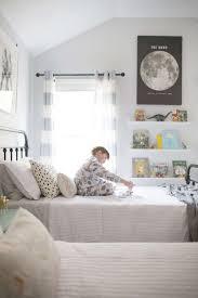 Medium Size Of Bedroomstar Wars Bedroom Design Ideas Star Baby Nursery Theme