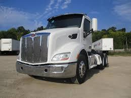 100 Old Peterbilt Trucks For Sale Used For Semis Heavy Duty Allstate
