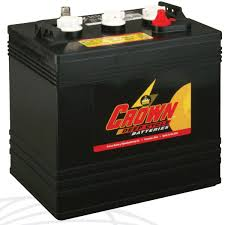 6 Volt Battery For RV Best Choice Products 12v Ride On Car Truck W Remote Control Howto Choose The Batteries For Your Dieselpowerup Agm Battery Reviews In 2018 With Comparison Chart Shop Jump Starters At Lowescom Twenty Motion Deka Review Reviews More Rated In Hobby Train Couplers Trucks Helpful Customer 5 For Cold Weather High Cranking Amps Amazoncom Jumpncarry Jncair 1700 Peak Amp Starter Car Battery Chargers Motorcycle Ratings