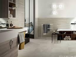 2017 flooring trends flooring ideas tile flooring ideas